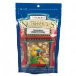 Gourmet Popcorn Nutri-Berries - Parrot