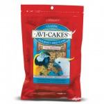 Avi-Cakes Macaw