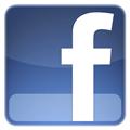 Nutriberries on Facebook
