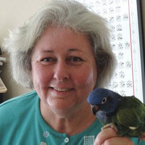 Diane Grindol
