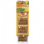 Nutri-Forage