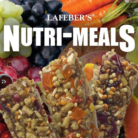 Nutri-Meals