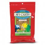 Avi-Cakes Parrots