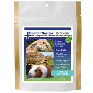 Emeraid Sustain for Herbivores