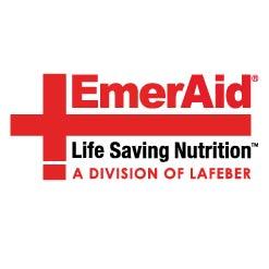 EmerAid