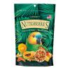 Tropical Fruit Nutri-Berries Parrot Food