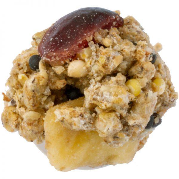 Rat nutri-berrie