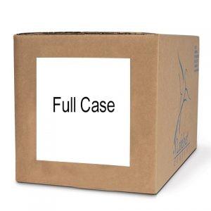 full case