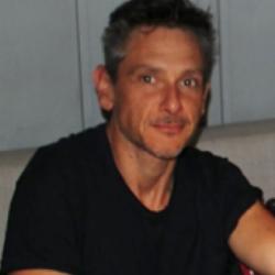 Rossi Giacomo
