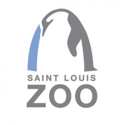slz-logo