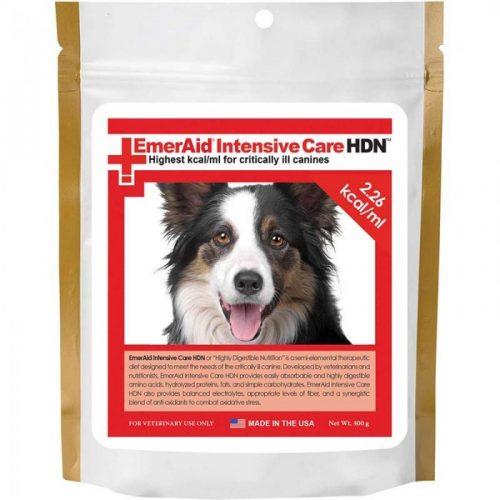 Emeraid Intensive Care HDN Canine