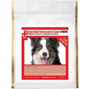 Emeraid Intensive Care HDN Canine