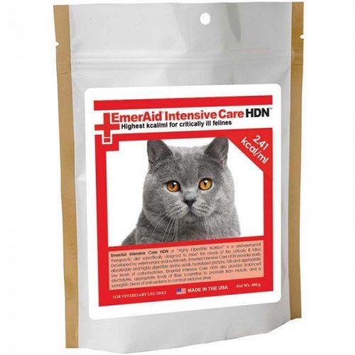 Emeraid Intensive Care HDN Feline
