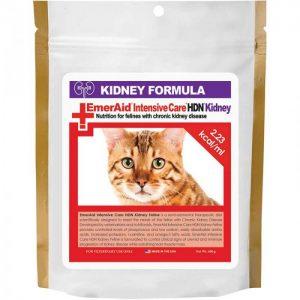 HDN Kidney formula