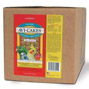 avi-cakes