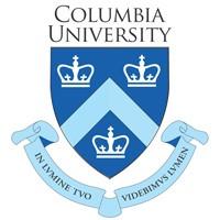 Columbia University Seal