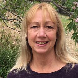 Kathy Duncan