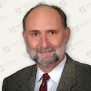 John E. Bauer