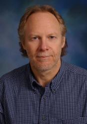 Kirk Klasing PhD