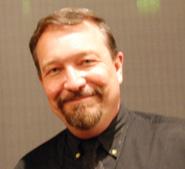 Dr. Robert Dahlhausen