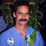 Dr. Brian Speer