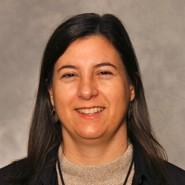 Dr. Cheryl Greenacre