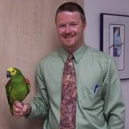 Dr. Eric Klaphake