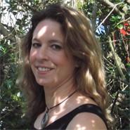 Dr. Evelyn Ivey