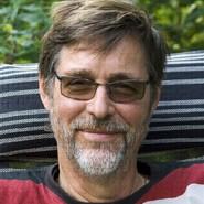 Dr. Gerry M. Dorrestein