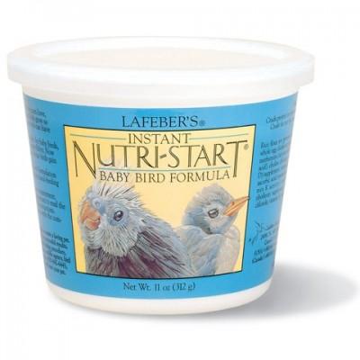 Instant Nutri-Start Baby Bird Formula