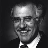 Dr. James G. Fox