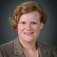 J Jill Heatley