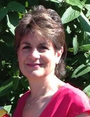 Joanne Moeller