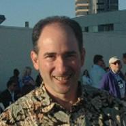 Dr. Larry Nemetz