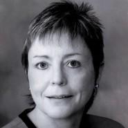 Dr. Marla Lichtenberger