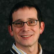 Michel S. Kent