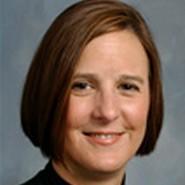 Dr. Michelle Hawkins