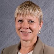Nancy Irlbeck