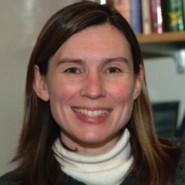 Dr. Natalie Mylniczenko