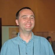 Dr. Nico Schoemaker