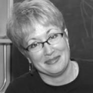 Patricia V. Turner