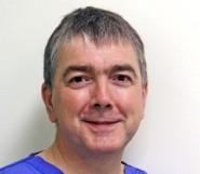 Dr. Paul Flecknell