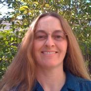 Dr. Rebecca Duerr