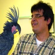 Dr. Samuel Rivera