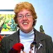 Dr. Susan Orosz