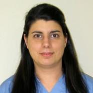 Valerie Garuccio, LVT, VTS (ECC)