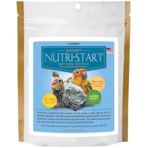 Nutri-Start 1lb